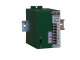 240W Single Output DIN Rail Power Supply